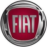 Fiat Automobili Srbija - Wikipedia, the free encyclopedia