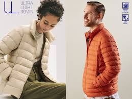Women's, Men's & Children's Clothing | LifeWear | UNIQLO