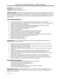 12 useful materials for hr assistant sample resume for human hr assistant duties hr assistant resume samples hr assistant resume sample hr assistant resume pdf hr