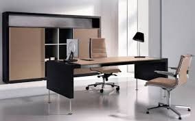 how to apply feng shui to your working space in business fengshui aura apply feng shui