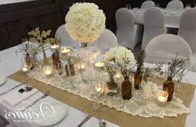 vintage decor clic: vintage table decor for weddings on decorations with