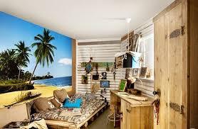 view in gallery beach inspired teenage boys accessoriesbreathtaking cool teenage bedrooms guys