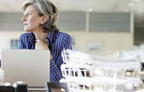 tips if you re planning a career change credit com 3 tips if you re planning a career change