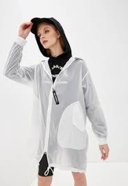 Купить женская верхняя <b>одежда Karl Lagerfeld</b> в интернет ...