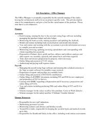 resume examples office manager medical office manager resume office manager resume sample objective office manager resume medical office manager resume examples