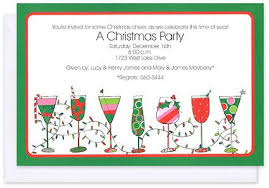 holiday invitations christmas party invitations and christmas  holiday invitations christmas party invitations and christmas parties