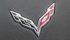 Комплектации и цены нового Chevrolet Camaro 2019 года в ...