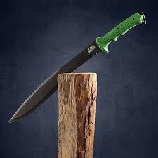 Мачете, <b>кукри</b> - купить непальский <b>нож</b>-<b>кукри</b> и лучшие мачете с ...