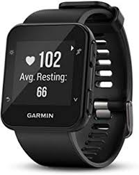square watches for men - Amazon.com