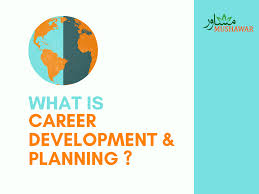 maheennsoomro babermaheen s twitter profile twicopy the session is beginning an indepth discussion on what is career planning development