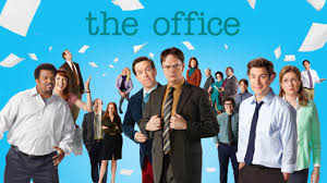 a summer job as told by the office getting a summer job as told by the office