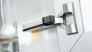 soft close cabinet door soft close cabinet hinges soft close hinge feature soft close cabinet