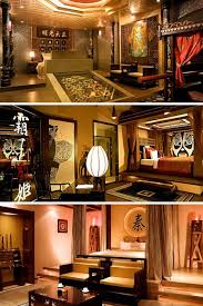 asian interior decorating ideas japanese style jpg asian style bedroom design
