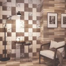 Basile, Коллекции <b>керамической</b> плитки <b>Gracia Ceramica</b>. - Gracia ...
