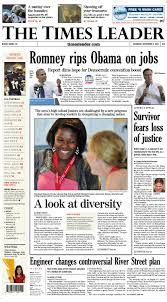 times leader by the wilkes barre publishing company issuu