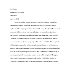 descriptive essays on the beach  comfuturobrorg descriptive essay of the beach tumokathok resume the highlifecatholicism vs christianity essay link descriptive essays about
