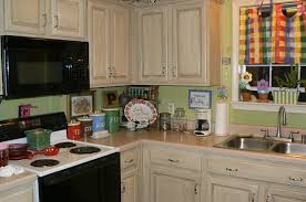 painting kitchen cabinets white adorable cabinet picture best painted kitchen cabinet ideas all home