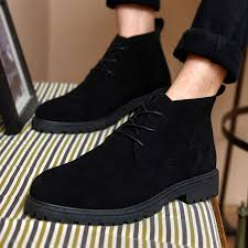<b>MIUBU</b> Hot Sale Leisure Shoes <b>Men</b> fashion <b>high quality</b> Sneakers ...