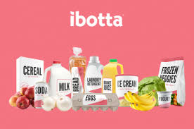 Image result for ibotta free image