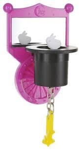 <b>Игрушка</b> для птиц <b>JW Pet</b> Company Activitoy Magic Hat — купить ...