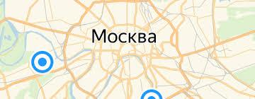 <b>Вешалки</b> настенные СОКОЛ — купить на Яндекс.Маркете