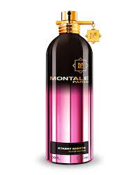 <b>Montale Starry Night</b> Eau de Parfum, 3.4 oz./ 100 mL | Neiman Marcus