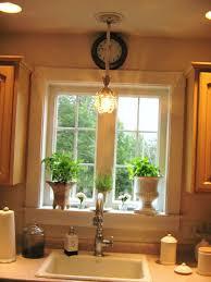 kitchen large size kitchen lights ideas ceiling drop pendant light fixtures over sink kitchen brookside kitchen lighting