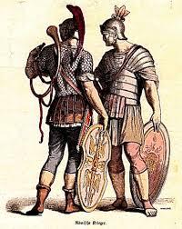 Resultado de imagen para imagenes de los romanos antiguos