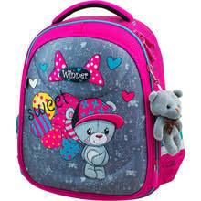 <b>Школьные рюкзаки</b> для девочек, купить по цене от 314 руб в ...