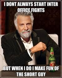 Dos Equis man memes | quickmeme via Relatably.com