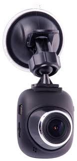 <b>Видеорегистратор Vizant Prime FHD</b> wi-fi — купить по выгодной ...