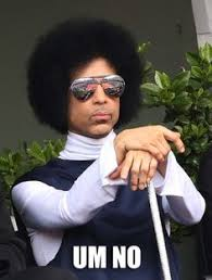 singer prince memes - Google Search | Funny Shit | Pinterest ... via Relatably.com
