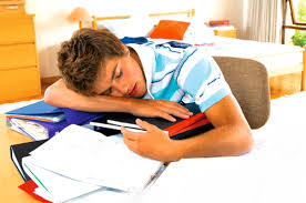 term paper zoology Pen   Pad Epilepsy research papers Academic Papers Writing Help You Can Trust epilepsy research papers