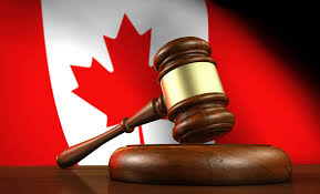 Small Claims Court Kitchener Sunset Country Paralegal Specializing In Provincial Offenses