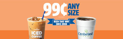 cumberland farms convenience stores and gas homepage slide
