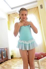 Candydoll Model Masha p Photos And Videos Hot Girls Bluedolz