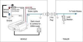 redarc dual battery wiring diagram basic images 62148 redarc dual battery wiring diagram basic images