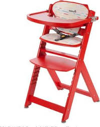 <b>Safety</b> 1st <b>стульчик для кормления</b> Timba (с подушкой) (1 949 грн ...
