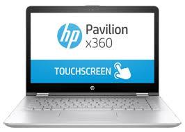 <b>Ноутбук HP PAVILION</b> 14-ba103ur x360 (Intel Core i5 8250U 1600 ...
