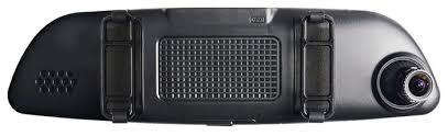 Купить <b>Видеорегистратор AXPER Universal</b>, 2 камеры, GPS ...
