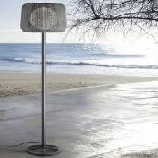 bover outdoor lighting bover lighting
