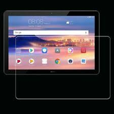10 1 <b>Tablet Screen Protector</b> for sale | eBay