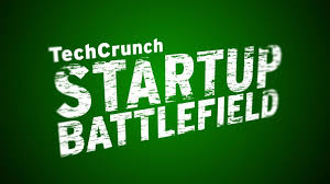Image result for teach crunch san francisco