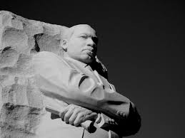 photo essay martin luther king memorial travel photo martin luther