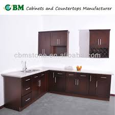 beech wood kitchen cabinets: espresso shaker kitchen cabinets espresso shaker kitchen cabinets suppliers and manufacturers at alibabacom