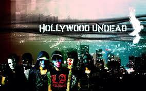 <b>HU Swan songs</b> pic | Hollywood undead, Undead, Hollywood