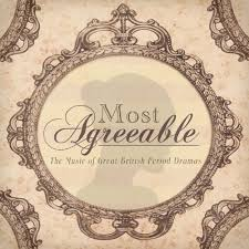 most agreeable the music of great british period drama agreeable home office person visa