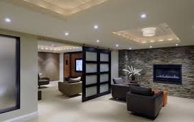 basement lighting layout contemporary basement lighting ideas with fair layout ideas basement ceiling lighting ideas