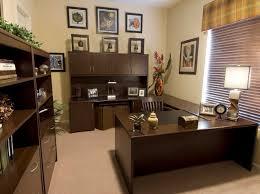 beautiful home office decor ideas to created your perfect home office beautiful home office wall