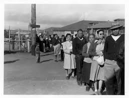 17 best images about history wwii internment 17 best images about history wwii internment lakes buses and executive order